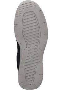 ECCO - Sneakers - navy - 3