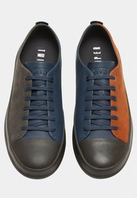 Camper - TWINS - Trainers - multicolor - 1