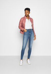 Tommy Jeans - SYLVIA ANKLE - Jeans Skinny Fit - arden - 1