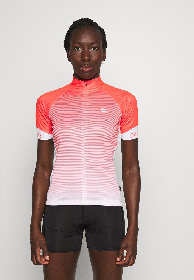 Dare 2B - ELABORATE - T-Shirt print - fieryc/fryco