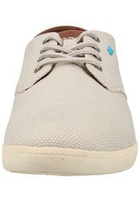 Boxfresh - Sneakers laag - light grey - 5