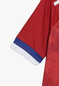 adidas Performance - RFU H UNISEX - National team wear - red - 2