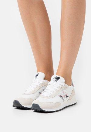 WL515 - Sneakers laag - sea salt