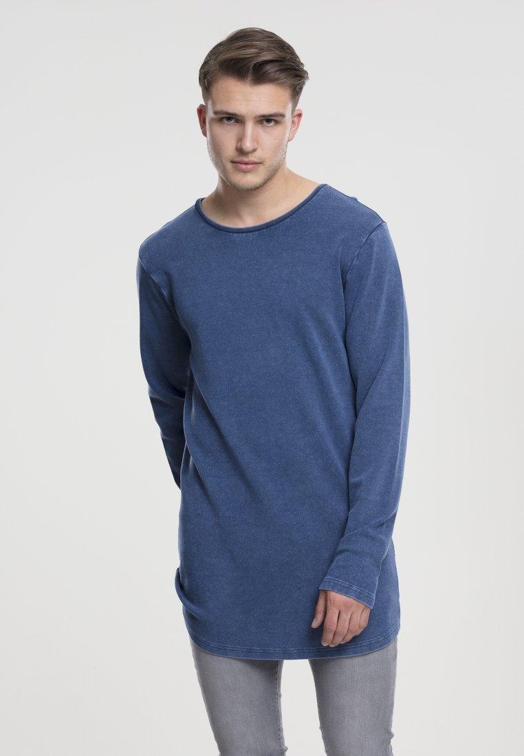 Homme ACID - Pullover