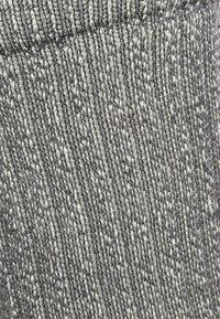Smartwool - HIKE LIGHT - Sportssokker - gray - 1