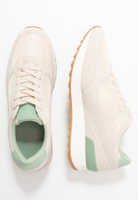 Anna Field - Trainers - taupe - 2