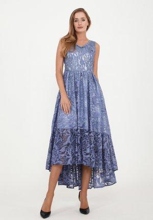 FLORENTINA - Robe de soirée - indigo