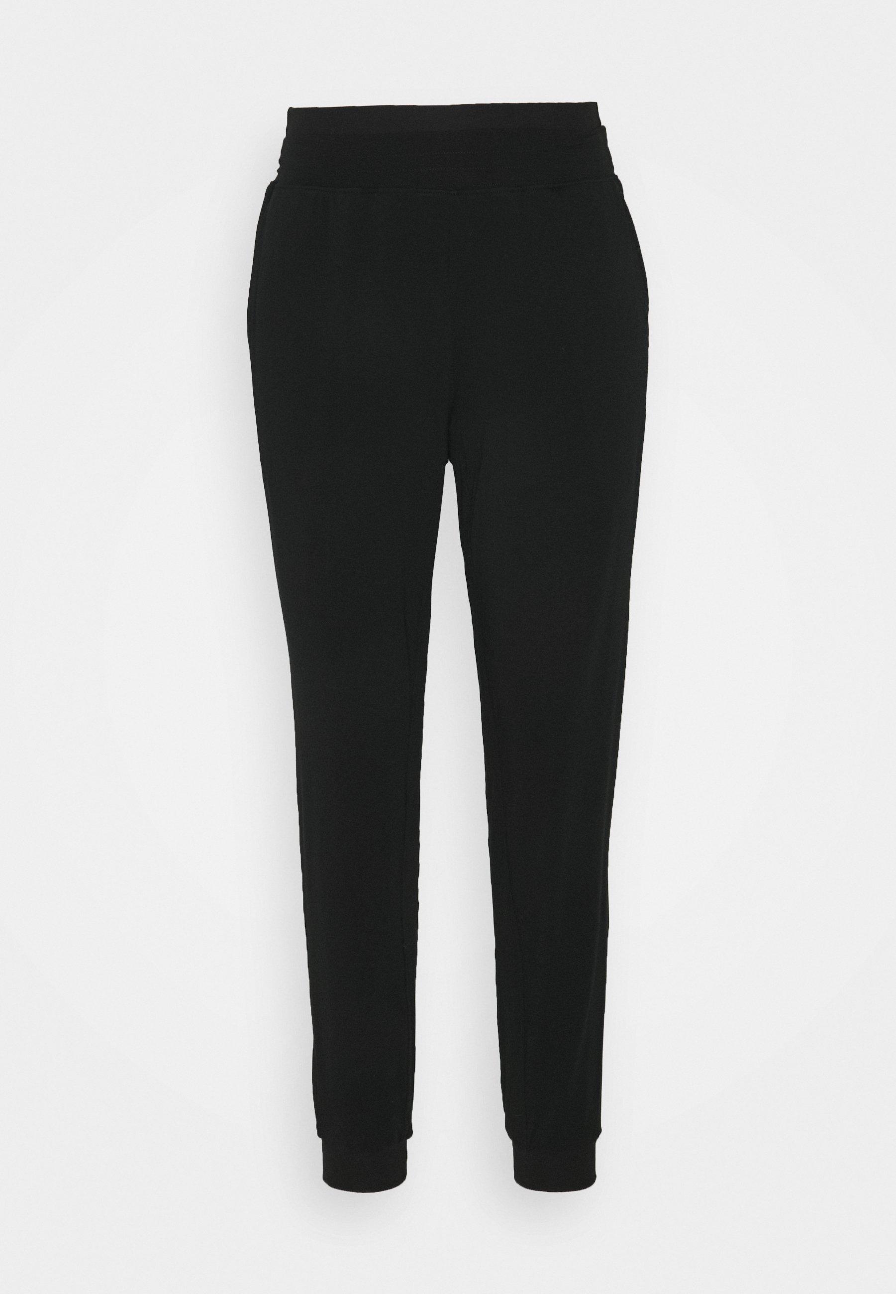Women STRETCH PANTS - Tracksuit bottoms