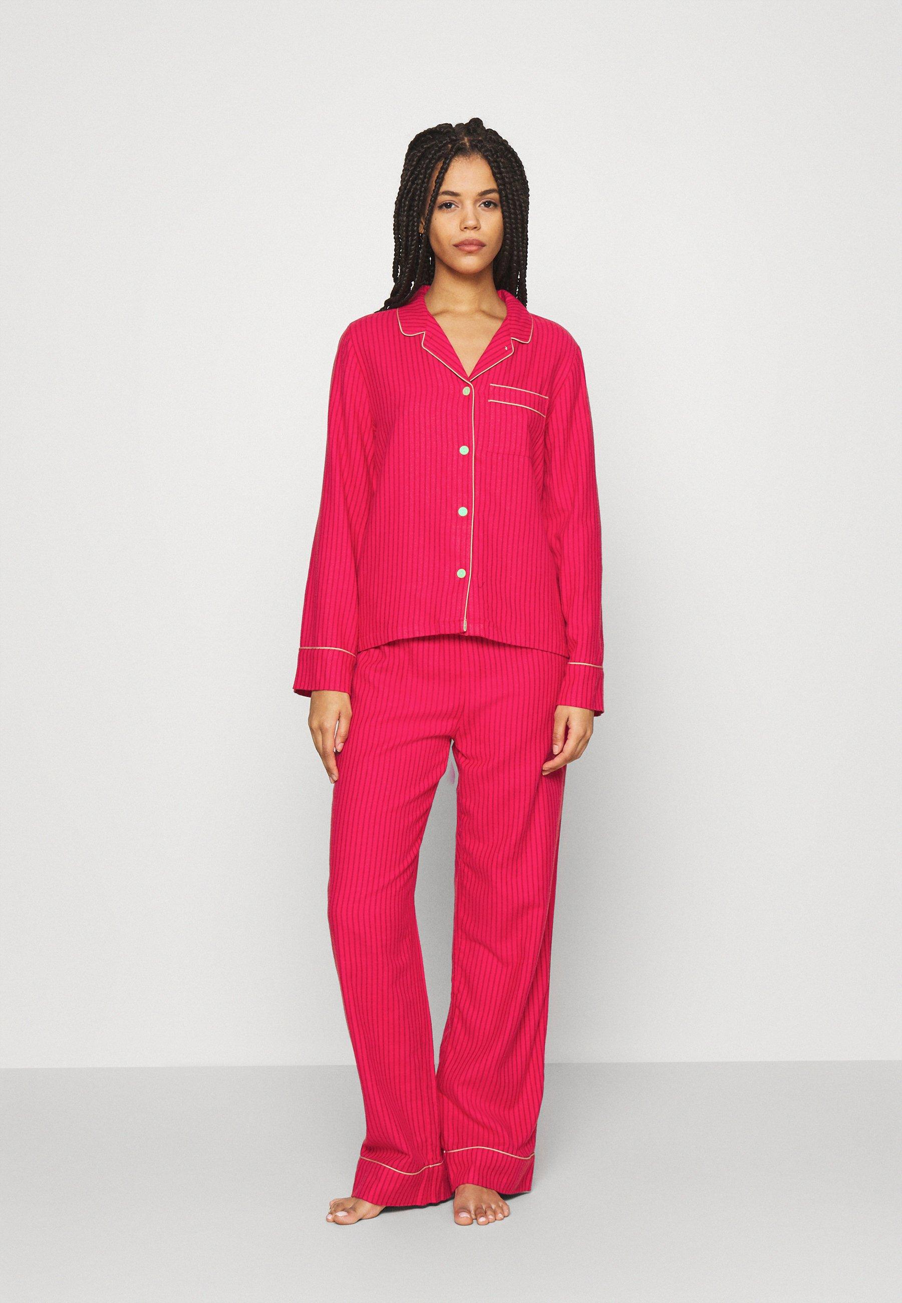 Women SLEEP SET - Pyjama set