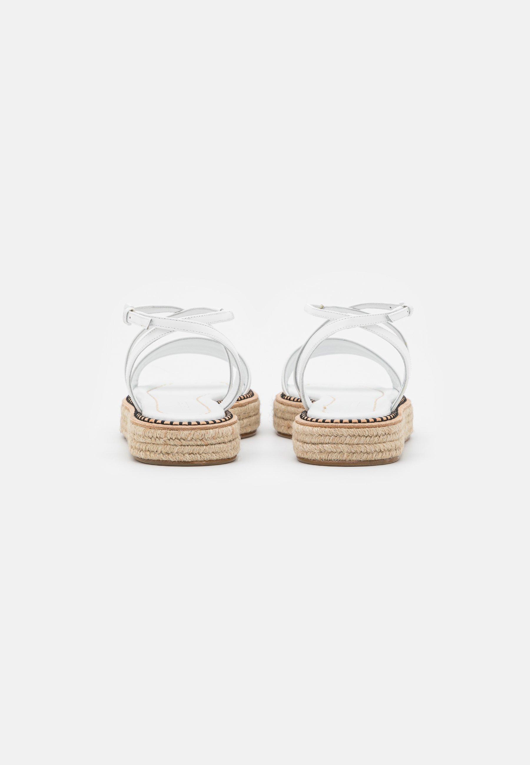 Women VALLO - Platform sandals