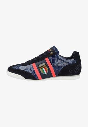 Sneakers laag - dress blues