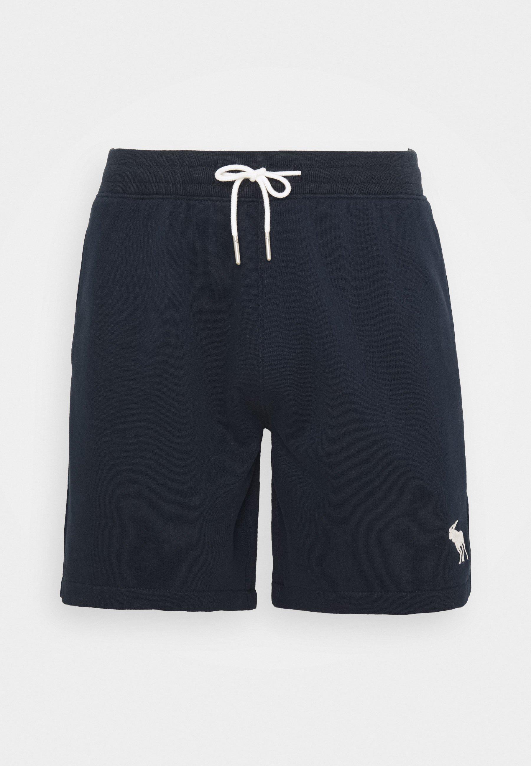 Homme EXPLODED ICON - Pantalon de survêtement