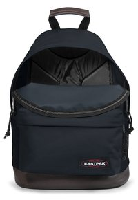 Eastpak - WYOMING CORE COLORS CLOUD/ AUTHENTIC - Ryggsäck - cloud navy - 5