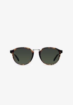 KENYA - Sunglasses - tigris olive