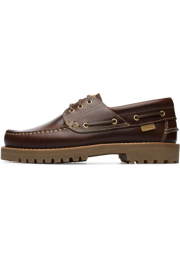 Homme NAUTICO - Chaussures bateau
