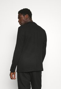 Esprit Collection - Blazer jacket - black - 2