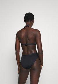 Tommy Hilfiger - CORE SOLID CLASSIC - Bikini bottoms - desert sky - 2