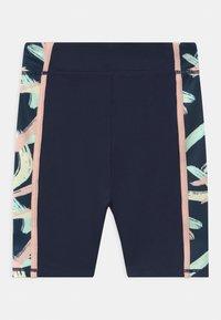 South Beach - GIRLS  - Leggings - navy - 1