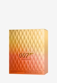 James Bond Fragrances - JAMES BOND 007 POUR FEMME EAU DE PARFUM - Eau de Parfum - - - 2