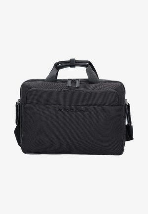 ROADSTER  - Briefcase - black