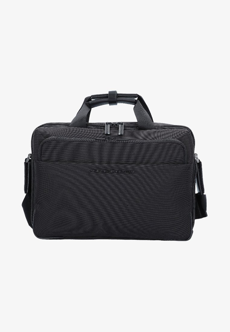Porsche Design - ROADSTER  - Briefcase - black