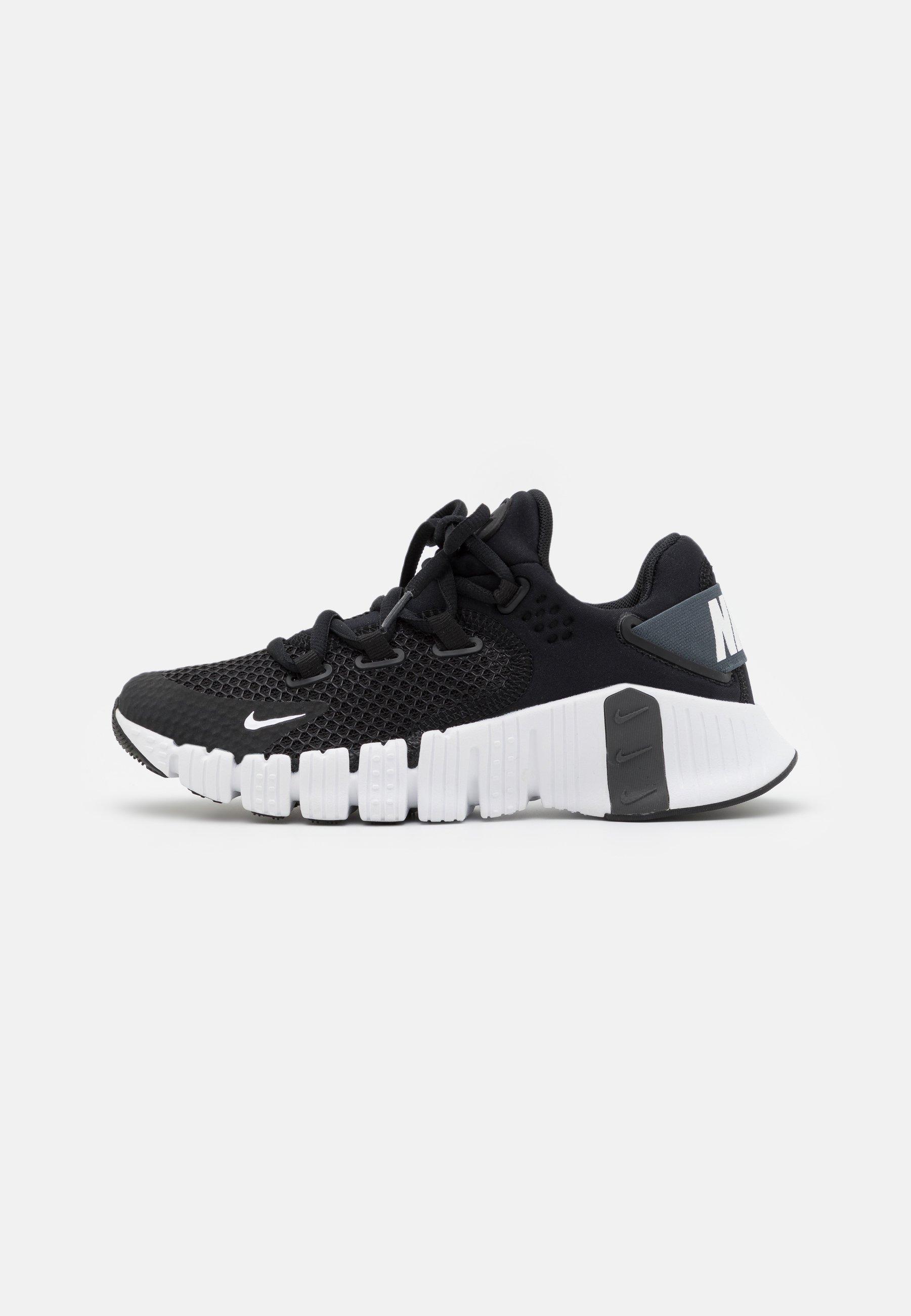 Men FREE METCON 4 UNISEX - Sports shoes