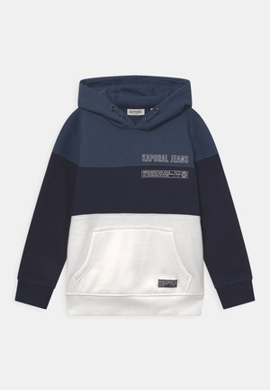 JAMEY - Sweater - navy