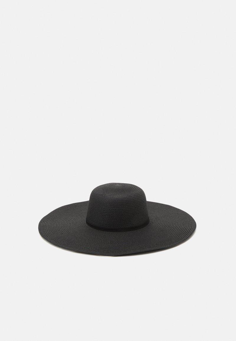 Zign - Hatt - black