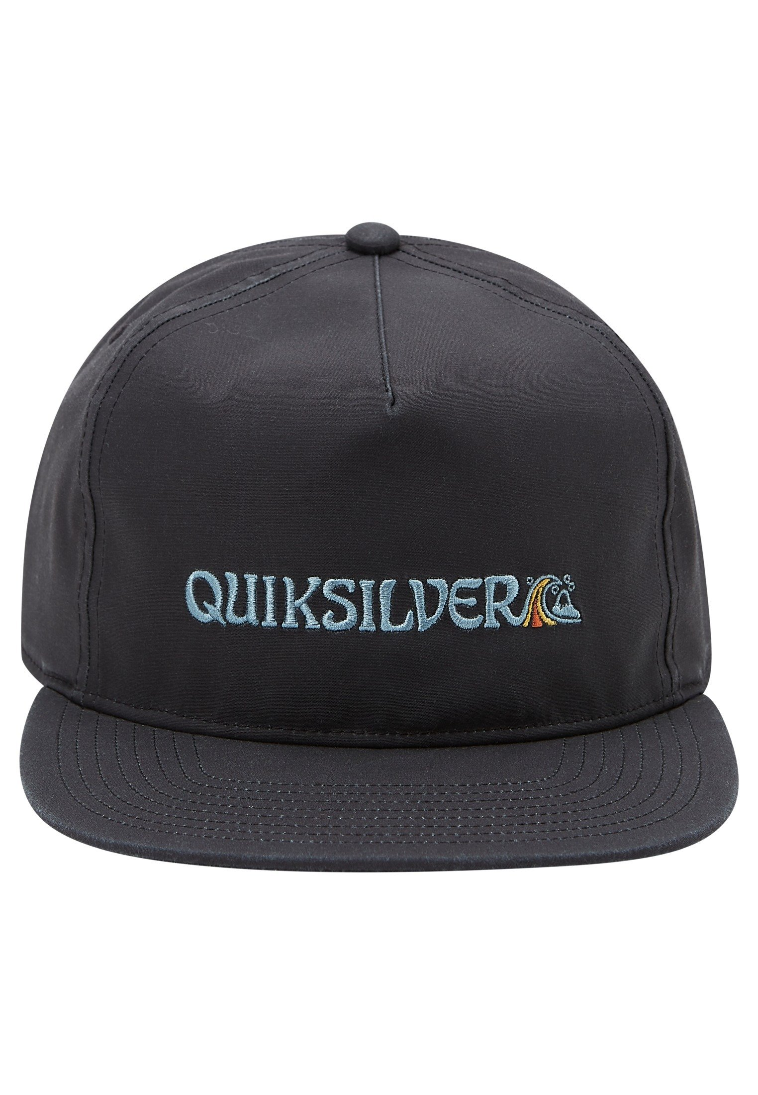 Homme QUIKSILVER™ SUSTAIN TO REMAIN - Casquette