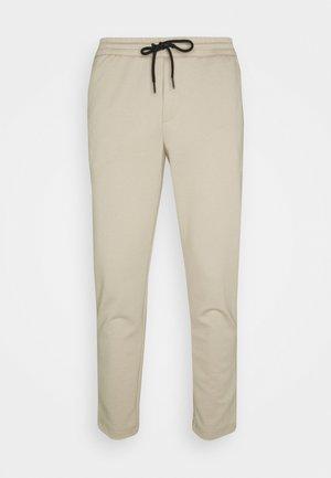 JJIWILL JJPHIL NORCROCKERY - Pantaloni sportivi - crockery