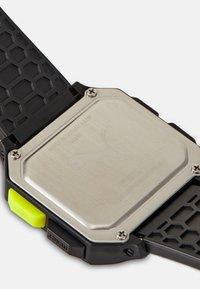 Puma - REMIX - Watch - black - 3