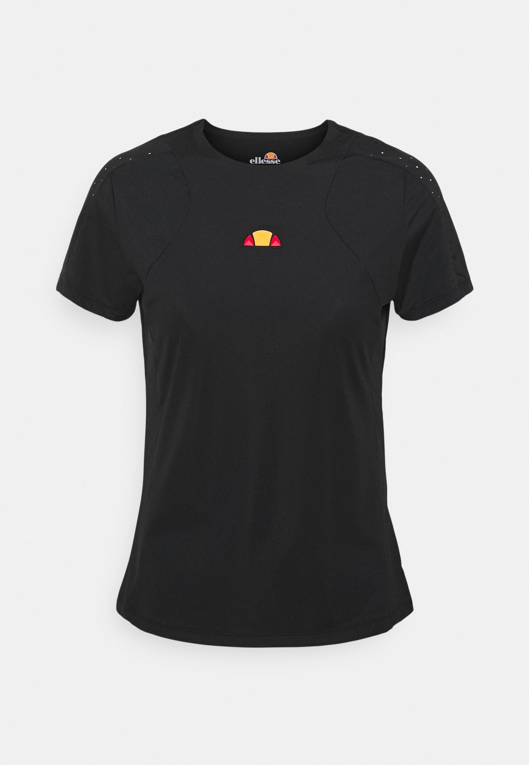 Women MONTIA TEE - Basic T-shirt
