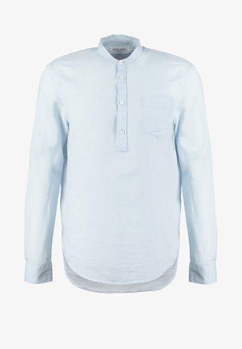 Chemise - light blue