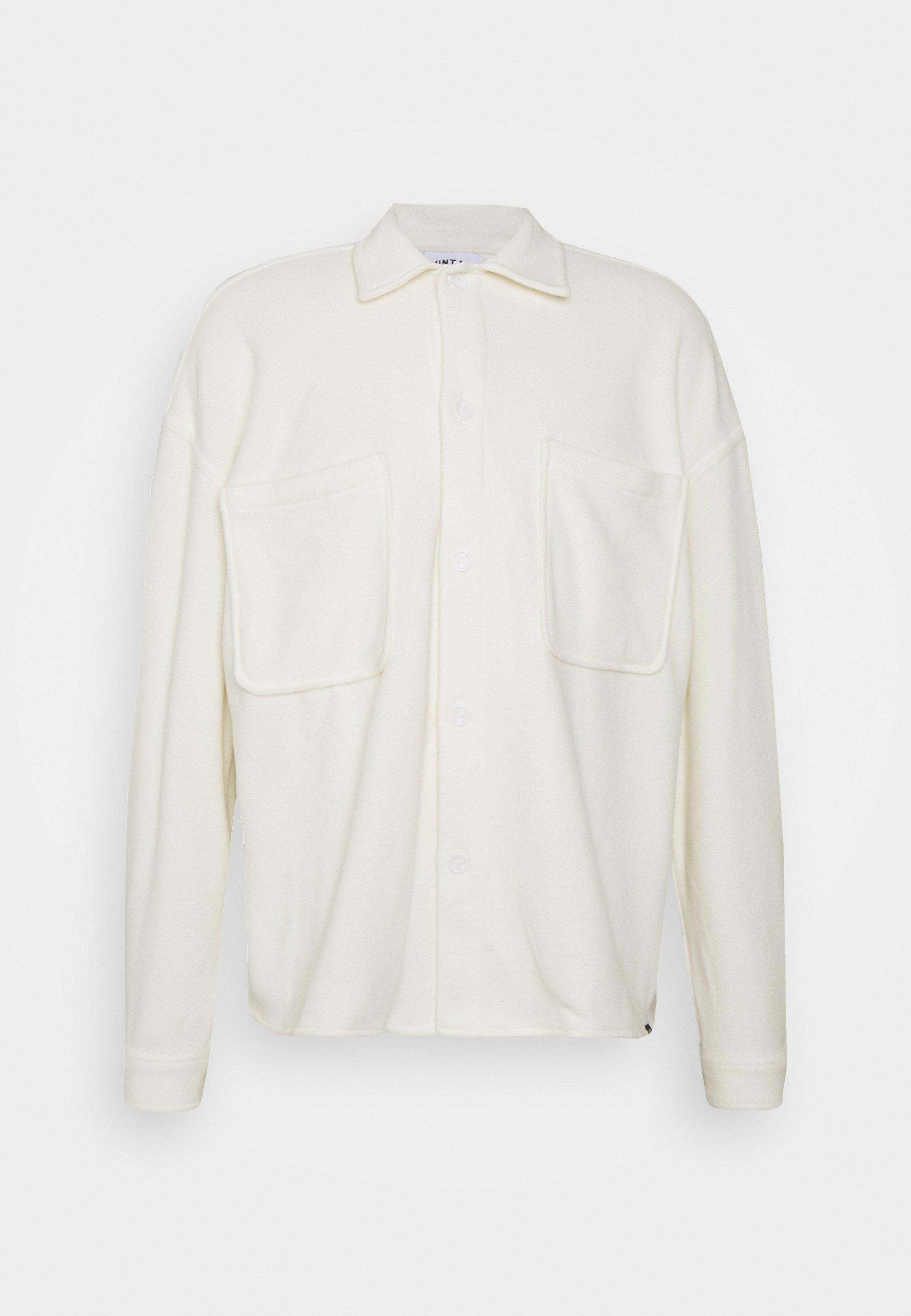 Men SHIRT - Shirt