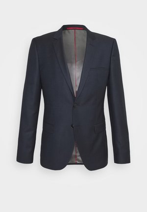 ARTI - Giacca elegante - dark blue