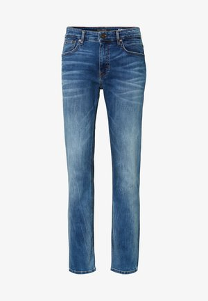 KEMI  - Relaxed fit jeans - blue