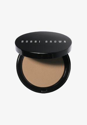 BRONZING POWDER - Bronzeur - c99679 golden light