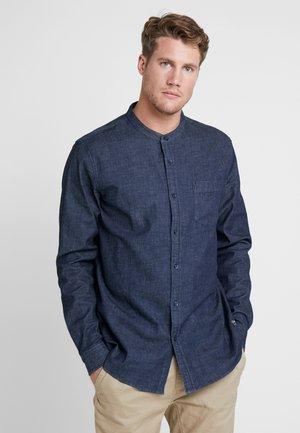 OSLO SHIRT - Košile - dark denim