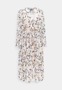 RIANI - Day dress - multicolour - 0