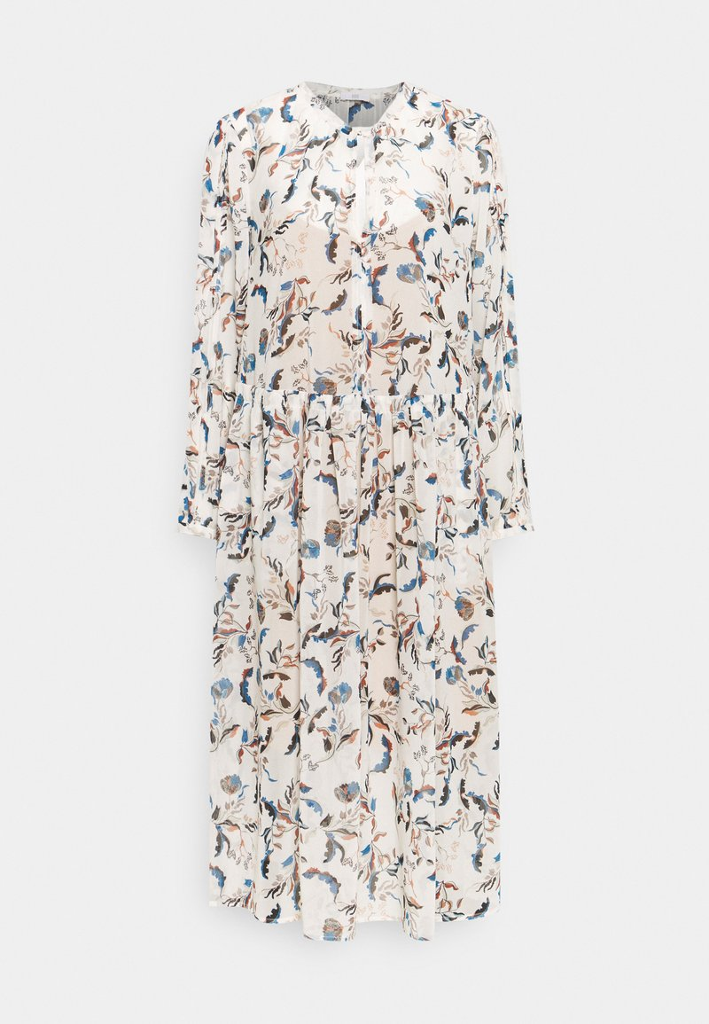 RIANI - Day dress - multicolour