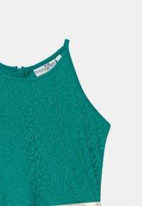happy girls - Vestido de cóctel - turquoise - 2
