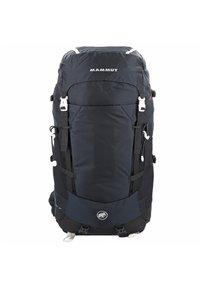 Mammut - Backpack - black - 2