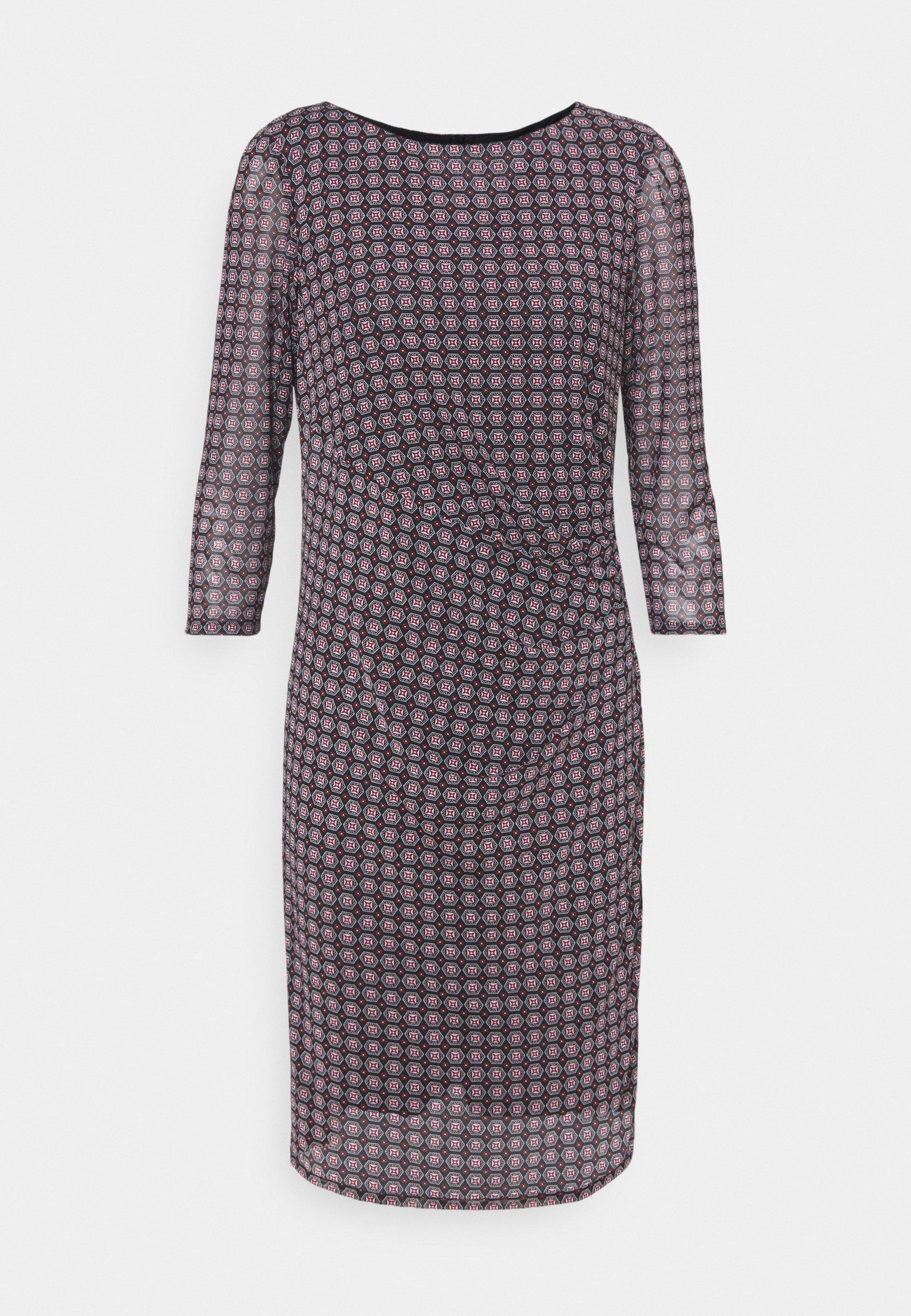 Femme EOS DRESS - Robe fourreau
