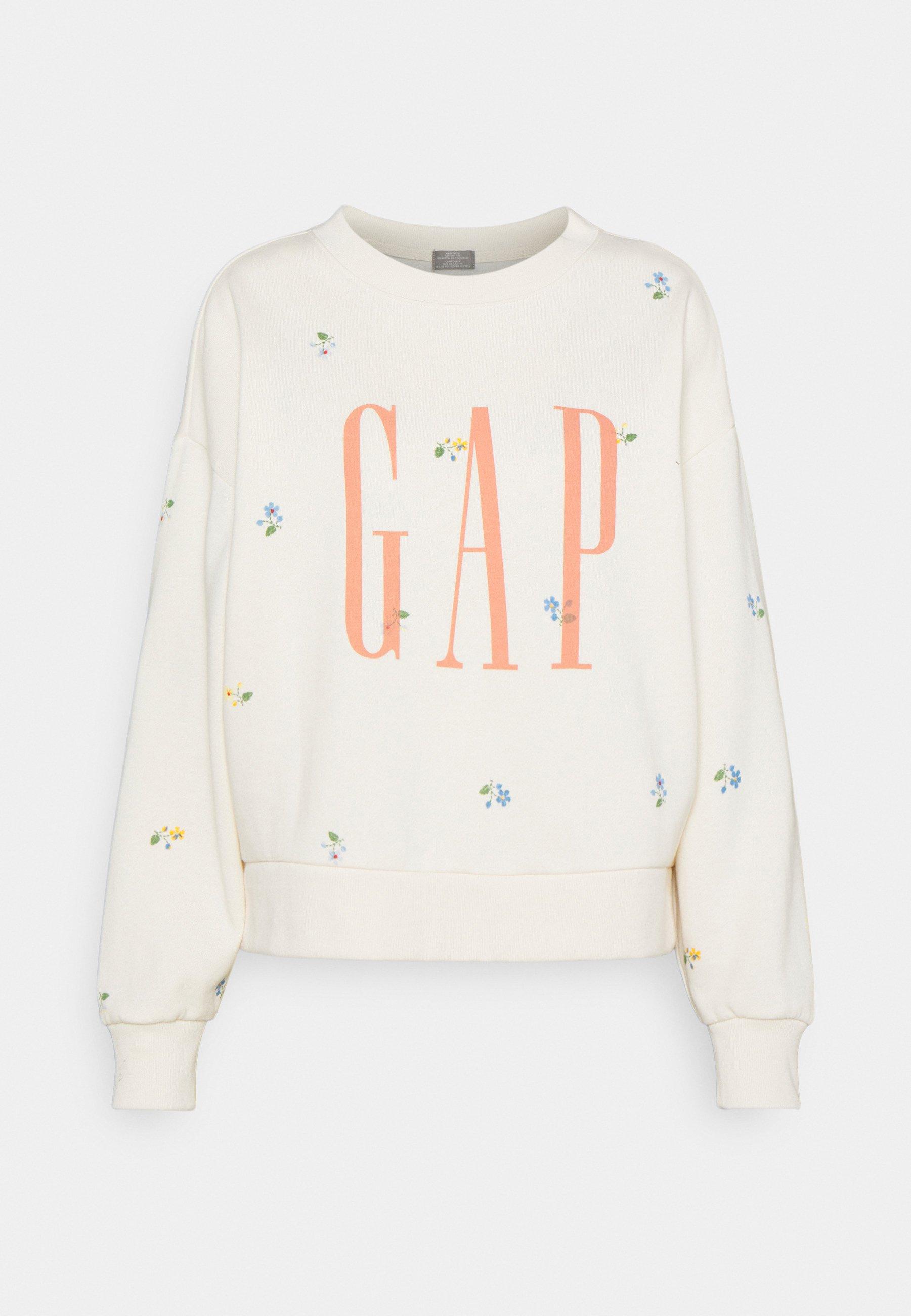Women DROP - Sweatshirt