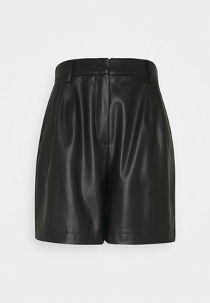 VMSOLAFIE - Shorts - black
