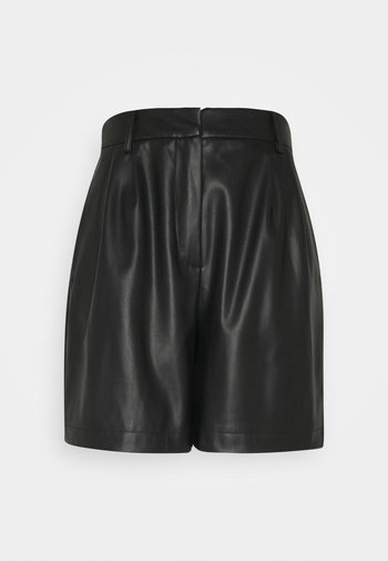 VMSOLAFIE - Shorts - black