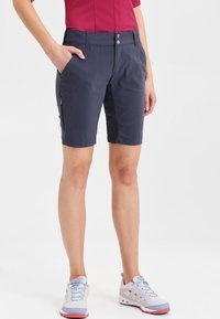 Columbia - SATURDAY  - Shorts - blue - 0