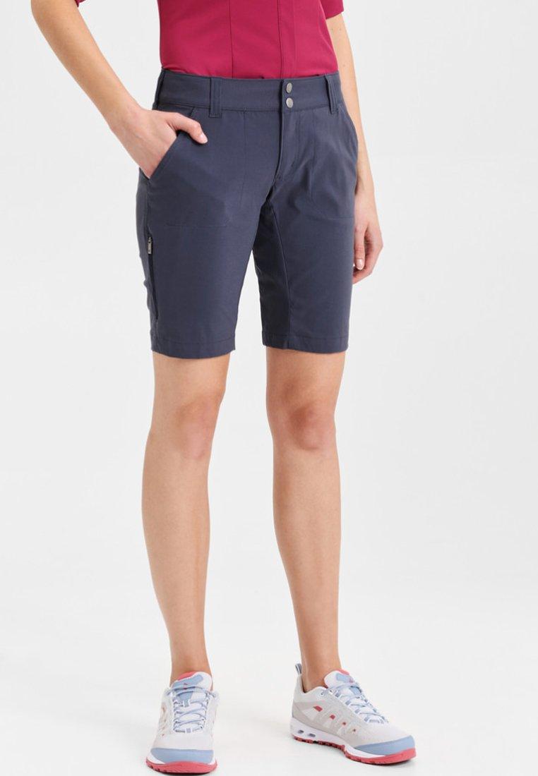 Columbia - SATURDAY  - Shorts - blue