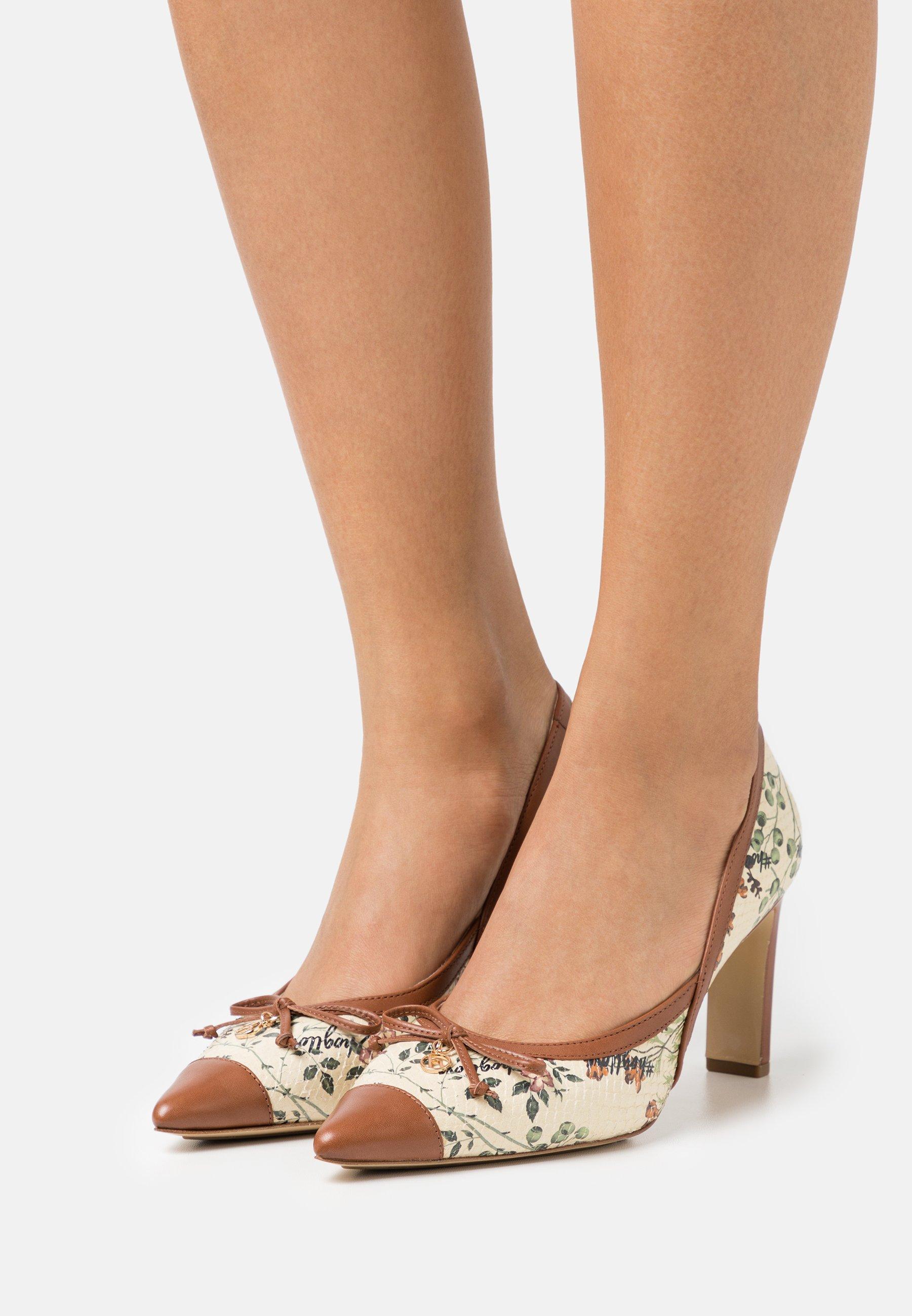 Women LILETTE - Classic heels