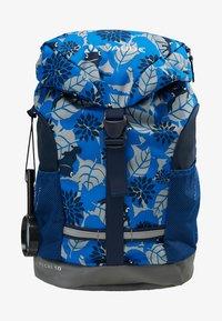 Vaude - PECKI - Backpack - radiate blue - 1